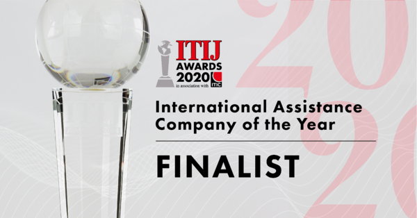 ITIJ Awards 2020 Finalist Category - 1200x628px