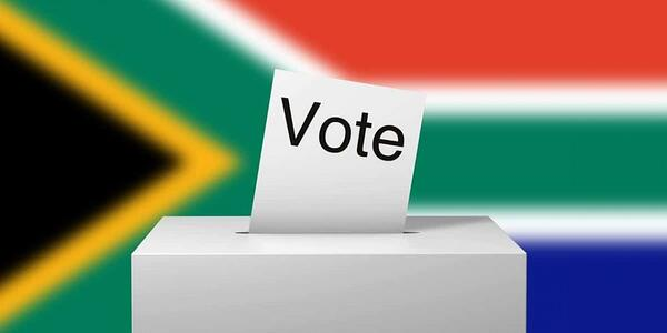 south-africa-elections-voting-1140x570