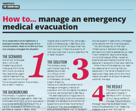 Medical Emergency copy