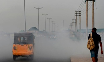 airpollution-1